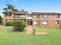 6/25 Shepherd Street, Mollymook, NSW 2539