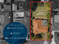 16 Colac Way, Duncraig, WA 6023