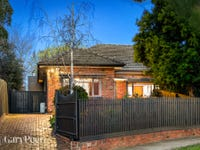 46 Spring Road, Caulfield South, Vic 3162