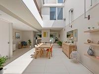 23 Kitchener Street, Balgowlah, NSW 2093