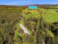 582 Mill Creek Road, Stroud, NSW 2425