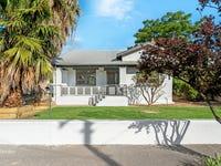 29 Gilbert St, Ovingham, SA 5082