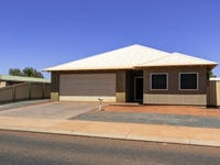 83 Limpet Crescent, South Hedland, WA 6722