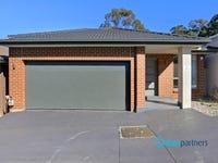 52 Ryan Crescent, Riverstone, NSW 2765