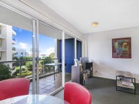 37/106-108 Marine Parade, Southport, Qld 4215
