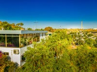 19 Alfred Street, Mount Isa, Qld 4825