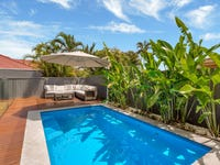 5 Sparrow Place, Burleigh Waters, Qld 4220