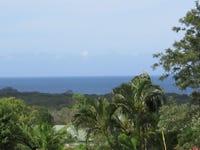 9 Jarrah Crescent, Ocean Shores, NSW 2483
