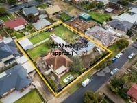 4 & 6 Branston Avenue, Devon Park, SA 5008