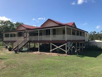 23 Adobe Road, Tanby, Qld 4703