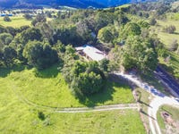 445 Tomewin Road, Dungay, NSW 2484