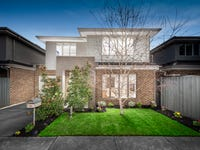 60 Mahoneys Road, Forest Hill, Vic 3131