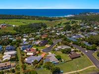 7 Jane Place, Lennox Head, NSW 2478
