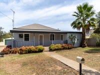 40 Watt Street, Cowra, NSW 2794