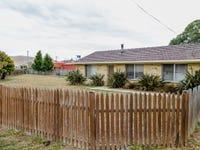 1 Station Street, Kempton, Tas 7030