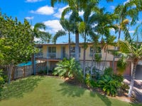 13 Mornington Court, Thuringowa Central, Qld 4817
