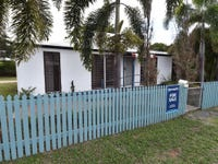 18 Rutherford Street, Charters Towers City, Qld 4820