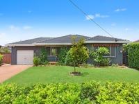 22 Sonter Avenue, Woy Woy, NSW 2256