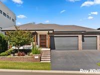 42 Willcox Crescent, Kellyville, NSW 2155