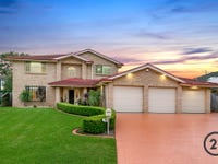 24 Beaumont Drive, Beaumont Hills, NSW 2155
