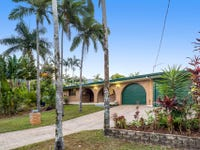 50 Agate Street, Bayview Heights, Qld 4868
