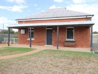 23 Coolamon Street, Ariah Park, NSW 2665