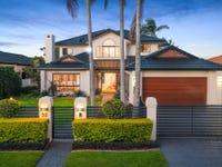 53 Montevideo Drive, Clear Island Waters, Qld 4226