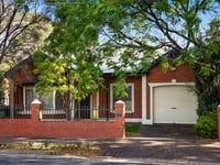 1/19 Lorraine Avenue, Clarence Park, SA 5034