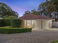 3A Macquarie Road, Morisset Park, NSW 2264