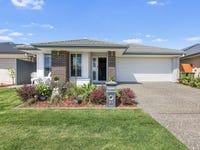 43 Cowrie Cres, Burpengary East, Qld 4505