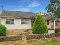 9 Gillian Crescent, Cardiff, NSW 2285