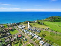 41 Blue Seas Parade, Lennox Head, NSW 2478