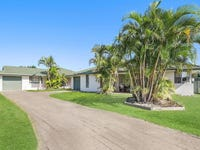 1 & 2/21 Eeley Close, Coffs Harbour, NSW 2450