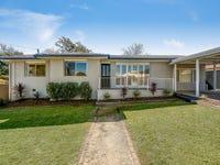 91 Jellicoe Street, North Toowoomba, Qld 4350