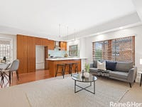 4/9 Macarthur Avenue, Crows Nest, NSW 2065