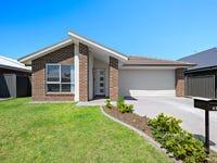 48 Sorrento Way, Hamlyn Terrace, NSW 2259