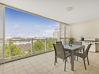 62/17 Orchards Avenue, Breakfast Point, NSW 2137