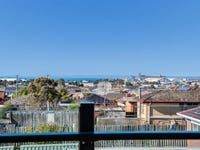 6/14-16 Wolseley Grove, Bell Post Hill, Vic 3215