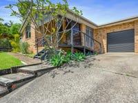 2/9 Warrawee Street, Sapphire Beach, NSW 2450