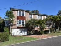 28 Excelsior Parade, Carey Bay, NSW 2283