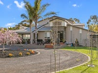 2A Monsants Road, Maiden Gully, Vic 3551
