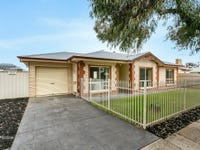 1/23 Gordon Ave, Clearview, SA 5085