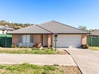 6 Black Street, Muswellbrook, NSW 2333