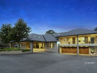 272-290 Lincoln Road, Horsley Park, NSW 2175