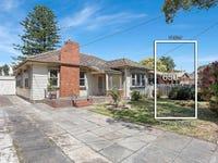 4 Ozone Street, Hampton, Vic 3188