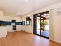 24 Barramundi Avenue, North Nowra, NSW 2541
