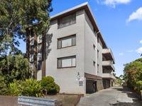 4/31-33 Ocean Street, Penshurst, NSW 2222