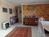 11 George Close, North Macksville, NSW 2447