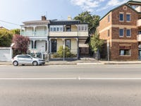 6 Elphin Road, Launceston, Tas 7250