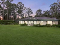 2 Parkridge Drive, Jilliby, NSW 2259